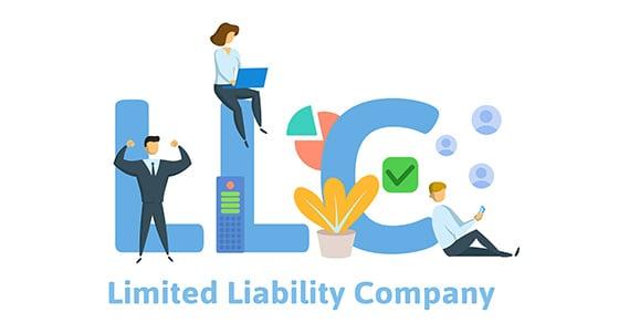 LLC Self-Employment Tax