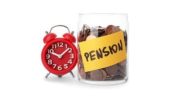 Simplified Employee Pension