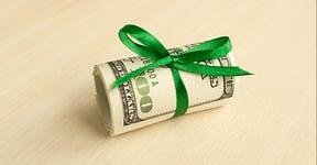2018 gift tax return deadline
