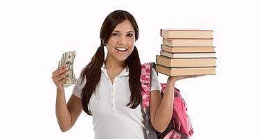 College Dependent Tax Credit