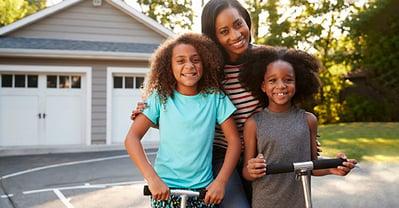 Estate Planning for Single Parents