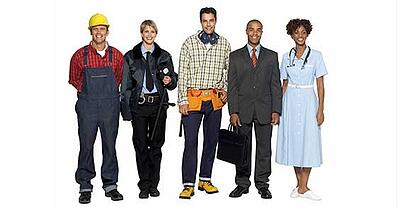Employee vs. Independent Contractor Worker Classification