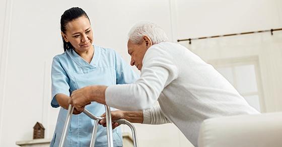 long-term-care isn't dead