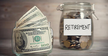 401(K) Limit Increases 2018