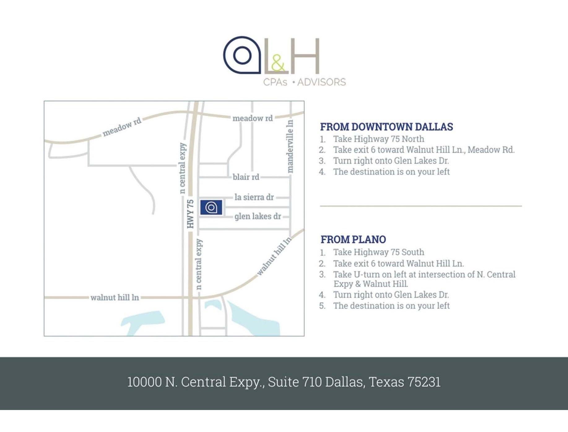 L&H Map-1.jpg