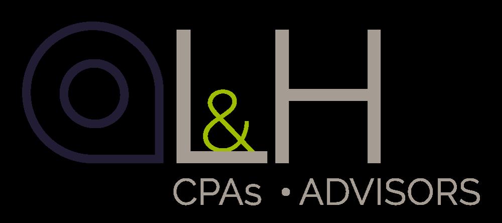 L&H CPA