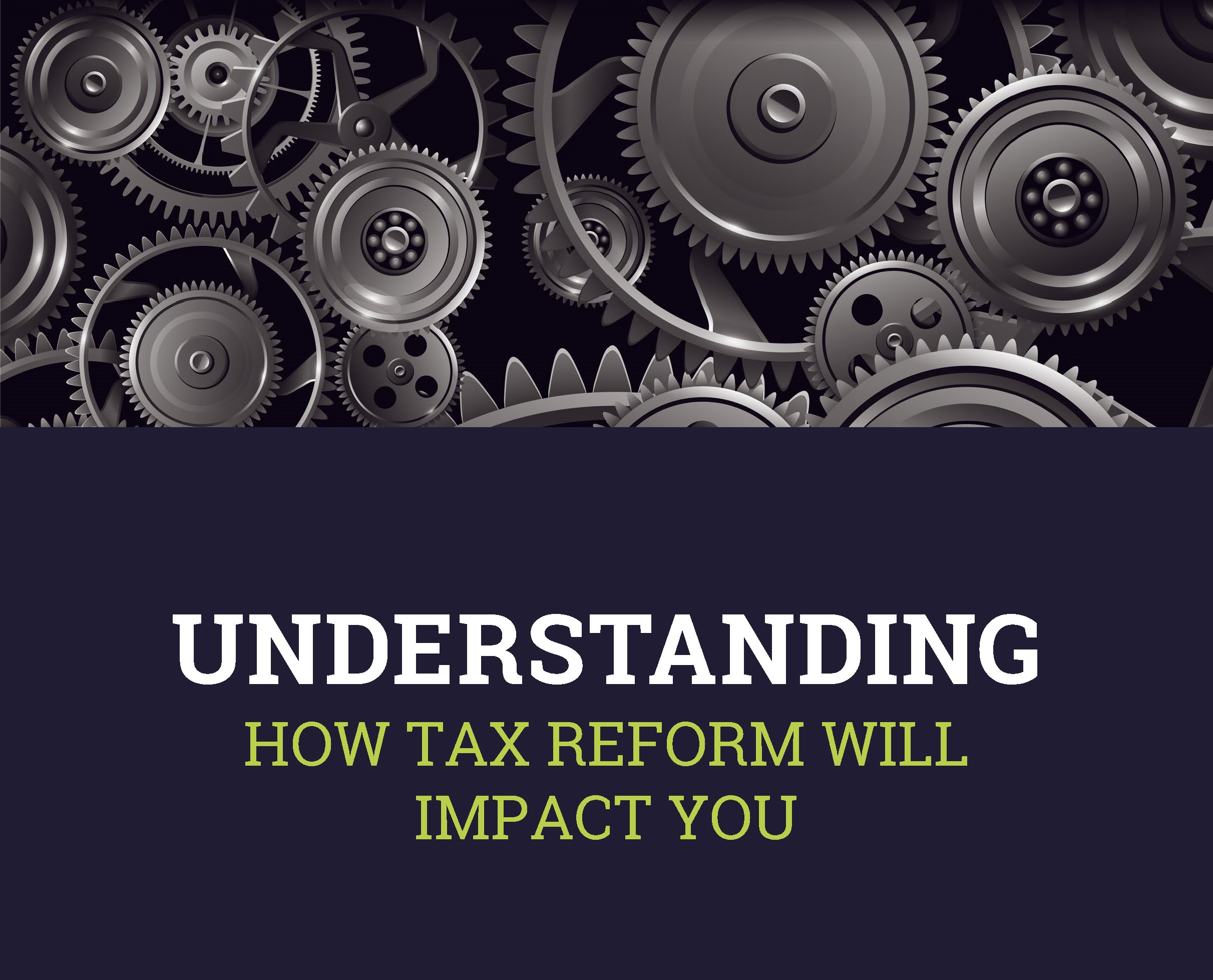 Pages from Tax_Law_Changes_E-book_Cover_03.09.18_1327