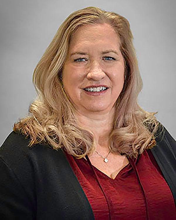 Valerie Dutcher-1