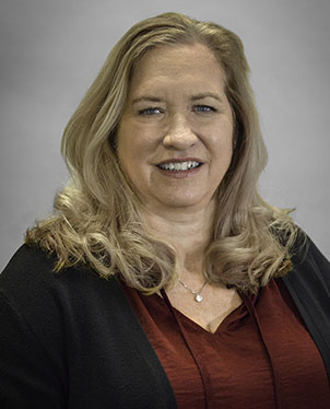 Valerie Dutcher