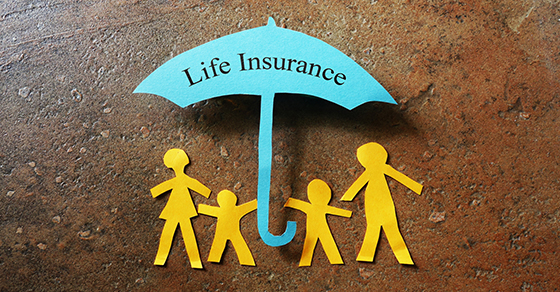 Life Insurance Estate Plan