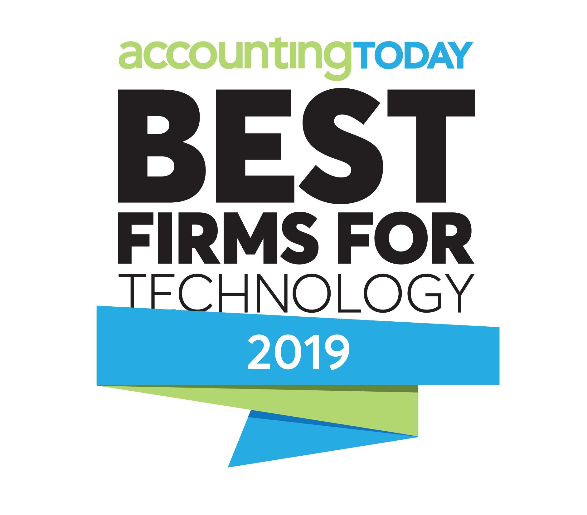 ACT_Best FirmsForTechnology
