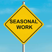 Seasonal Workers and the ACA Shared Responsibility Penalty