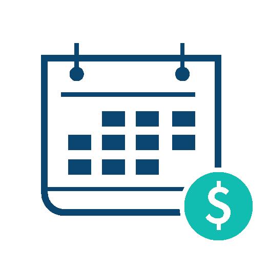 Financing__Calendar